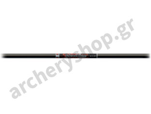 Easton Shaft Bloodline