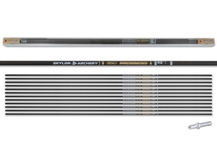 Skylon Shafts Carbon Preminens Id3.2