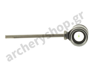 Decut Sight Pin Tawant 1.0mm