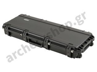 SKB Case Compound 3i-4214-PL Parallel