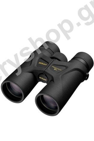 Nikon Binoculars	Prostaff 3S 8X42 Waterproof and Fog-Proof