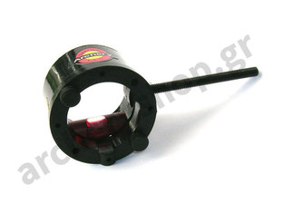 Specialty Archery Housing Ne Only Black 1 3/8
