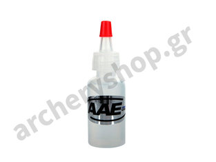 AAE Arizona Lube Tube Refill