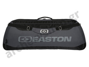 Easton Bowcase World Cup 4517